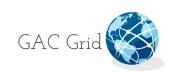 Gac-Grid